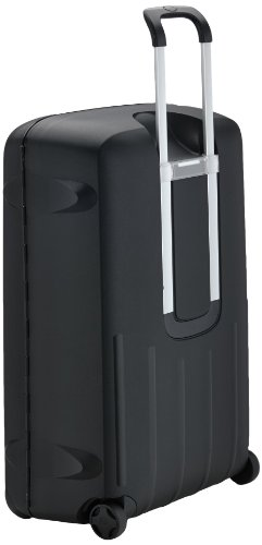 Samsonite Termo Young Upright 82/31 Koffer, 82cm, 120 L, Schwarz - 2